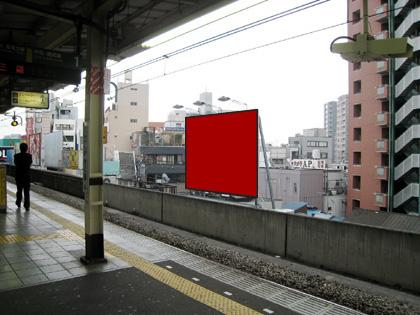 http://www.adokugai.com/item/item_images/JSP_21_1.jpg