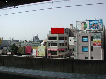 http://www.adokugai.com/item/item_images/JSP_27_1.jpg